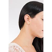 orecchini donna gioielli GioiaPura SXE1300163-0851