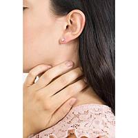 orecchini donna gioielli GioiaPura SXE1400011-0871