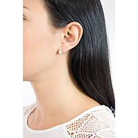 orecchini donna gioielli GioiaPura SXE1400249-0851
