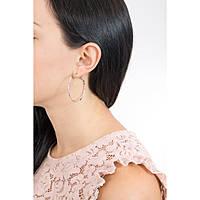 orecchini donna gioielli GioiaPura SXE1500756-2120