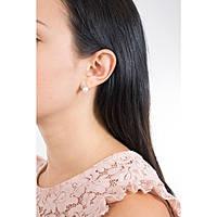 orecchini donna gioielli GioiaPura SXE1500972-0851