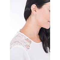 orecchini donna gioielli GioiaPura SXE1501118-0851