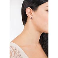 orecchini donna gioielli GioiaPura SXE1503892-2252