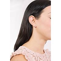 orecchini donna gioielli GioiaPura SXE1602319-0851