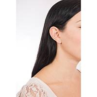 orecchini donna gioielli GioiaPura SXE1602320-0851