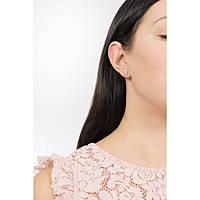 orecchini donna gioielli GioiaPura SXE1602321-0851
