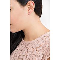 orecchini donna gioielli GioiaPura SXE1602324-0851