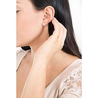 orecchini donna gioielli GioiaPura SXE1602326-0851