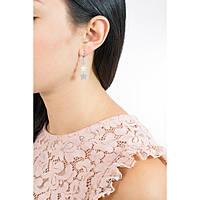orecchini donna gioielli GioiaPura SXE1602843-2120