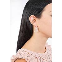 orecchini donna gioielli GioiaPura SXE1602961-2120