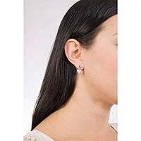 orecchini donna gioielli GioiaPura SXE1700246-1905