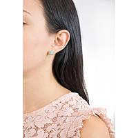 orecchini donna gioielli GioiaPura SXE1701447-0851