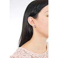 orecchini donna gioielli GioiaPura SXE1701450-0331