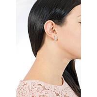 orecchini donna gioielli GioiaPura SXE1702352-1264