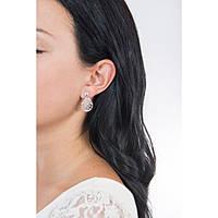 orecchini donna gioielli GioiaPura SXE1702642-2142