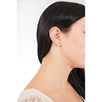 orecchini donna gioielli GioiaPura SXE1702766-1905