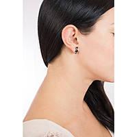 orecchini donna gioielli GioiaPura SXE1702767-1905