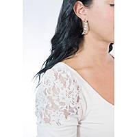 orecchini donna gioielli GioiaPura SXE1702865-2120