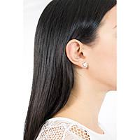 orecchini donna gioielli GioiaPura SXE1703431-0851