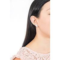 orecchini donna gioielli GioiaPura SXE1703432-0851