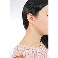 orecchini donna gioielli GioiaPura SXE1704127-2120