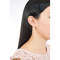 orecchini donna gioielli GioiaPura SXE1704152-1905