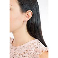 orecchini donna gioielli GioiaPura SXE1800075-2214