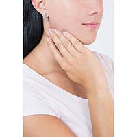 orecchini donna gioielli GioiaPura SXE1800698-0517