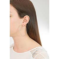 orecchini donna gioielli GioiaPura WOC00138ES