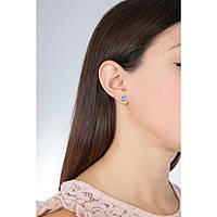 orecchini donna gioielli Guess Miami UBE83047