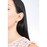 orecchini donna gioielli Guess UBE85007