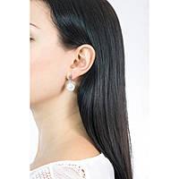 orecchini donna gioielli Lotus Style Bliss LS1863-4/1