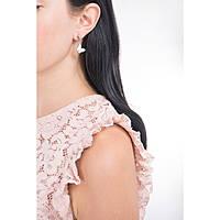 orecchini donna gioielli Lotus Style Rainbow LS1782-4/1