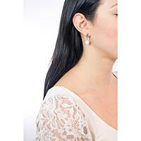orecchini donna gioielli Lotus Style Rainbow LS1864-4/1