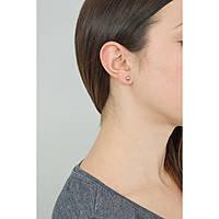orecchini donna gioielli Marlù Riflessi 5OR0040-6