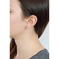 orecchini donna gioielli Marlù Riflessi 5OR0041N-3