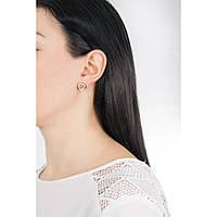 orecchini donna gioielli Michael Kors Fashion MKJ7150791