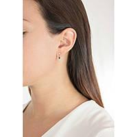 orecchini donna gioielli Nomination 142644/026