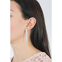 orecchini donna gioielli Ottaviani 500161O