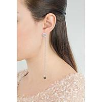 orecchini donna gioielli Rebecca Boulevard Stone BBYOBF16