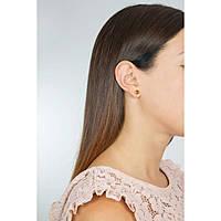 orecchini donna gioielli Rebecca Boulevard Stone BBYOOC01