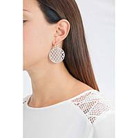 orecchini donna gioielli Rebecca Melrose B10OBB03