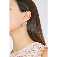 orecchini donna gioielli Rebecca Melrose B10ORR18
