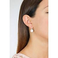 orecchini donna gioielli Rebecca Myworldsilver SWROAS19
