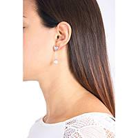 orecchini donna gioielli Rosato Sogni RSO30