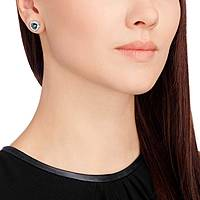 orecchini donna gioielli Swarovski Begin 5079320