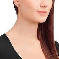 orecchini donna gioielli Swarovski Blow 5117726