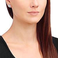 orecchini donna gioielli Swarovski Celestial 5112144