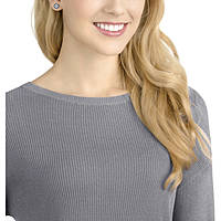 orecchini donna gioielli Swarovski Crystal Wishes 5377720
