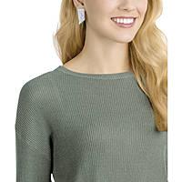 orecchini donna gioielli Swarovski Fit 5289716